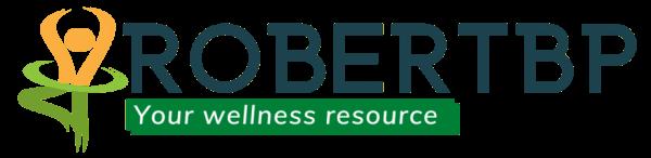 Robertbp.com